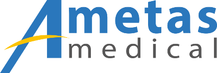 AMETAS medical GmbH